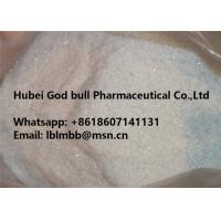 China Strongest  Muscle Growth Steroids Oxymetholone Anadrol CAS 434-07-1 on sale