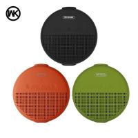 Waterproof TWS Portable Outdoor Bluetooth Speakers Up To 1m Underwater Operation IPX7 Manufactures