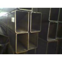 rectangular pipes and tubes Manufactures