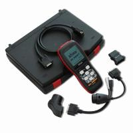 Ps150 Oil Reset Bmw Diagnostic Tools Obd2 Engine Scanner Reset Service Light Manufactures
