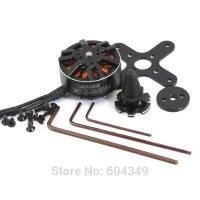 Emax MT3510-600KV plus thread Brushless Motor for Multirotor Quadcopters Mulit rotor Manufactures