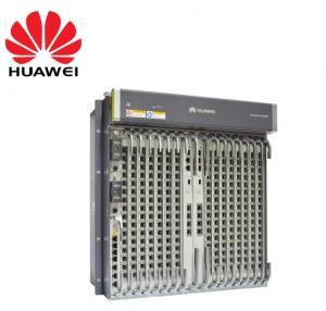 China NG OLT Optical Line Terminal Equipment Ftth Original Huawei Ma5800-X15 on sale