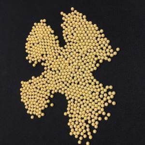 cerium Zirconia grinding medium/zirconia bead/ceramic beads