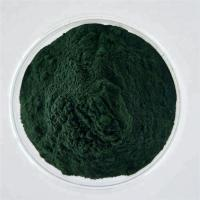China Free Sample Blue Algae Powder With Best-Selling Products on sale