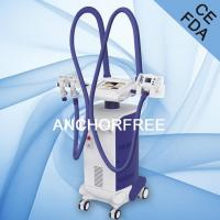 Cellulite Reduction Slimming Ultrasonic Cavitation Machine with 40KHz Manufactures