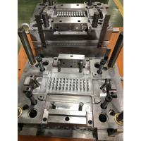 OEM / ODM Direct Plastic Medical Components Device Enclosure Injection Mold Manufactures