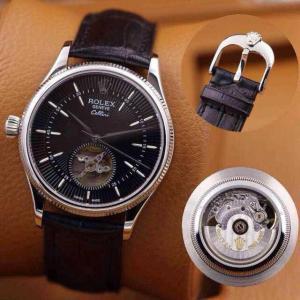 Quality rolex watch rolex watches sale cheap rolex watch sale $158 for sale