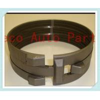 54313 - BAND  AUTO TRANSMISSION BAND FIT FOR GM 4L30E,TH180 LOW(REAR) Manufactures