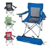 Camping Chair (XT-C015) Manufactures