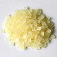 China Bookbinding Hot Melt Adhesive on sale