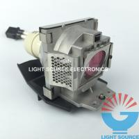 China Original 9E.08001.001 / RLC-035 180W UHP Projector Lamp for Projector BenQ MP511+ wholesale