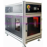 China 3D photo crystal Laser Subsurface Engraving Machine on sale