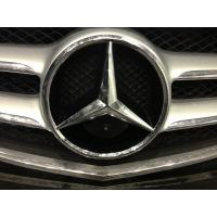 Merceders Benz AVM Car Reverse Parking System With HD Cameras 720P, IP 67 for waterproof, Bird View System Manufactures