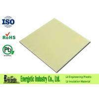 China Transparent ABS Plastic Sheets / 1000 x 2000mm Clear Plastic Sheet on sale