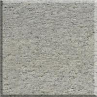 Low Carbon Stone Wall Panel