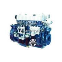 Weichai WP7 Euro IV HD Truck Engines Manufactures