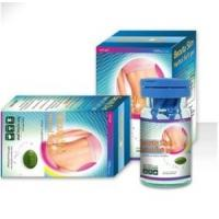 2013 New Arrival Beauty Slim Herbal Fast Weight Loss Slimming Softgel J Manufactures