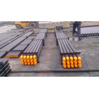 Long Service Life 76mm 89mm 114mm Rock Drilling Tools DTH Superior Drill Pipe Manufactures