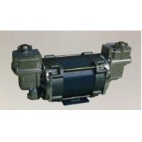 Quality vacuum pump,oil recovery pump,vapour recovery pump,pumps for sale