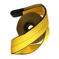 Snatch Strap from Guangzhou Roadbon4wd Auto Accessories Co.,Limited