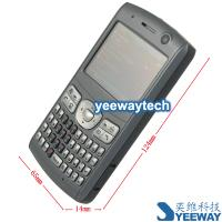China Telkom mova T305 PDA Phone With Windows OS 6.0 & WIFI & Bluetooth on sale
