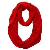 Viscose Scarf (LC232) Manufactures