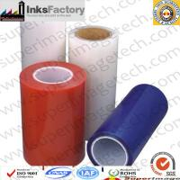 Polyethylene Protection Film (PE Protection film) Manufactures