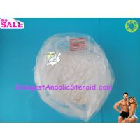 Anblic Steroid Bulking Cycle Testosterone Enanthate Powder 315-37-7 Test E For BodyBuilding Manufactures