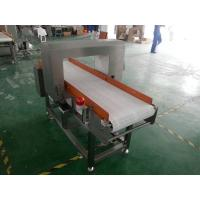 Metal Detector  5030 for Speical Product inspection (install Plastic Chain Belt) Manufactures