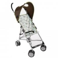 China big wheels baby stroller/CC606C-1 Traditional Chinese Style on sale