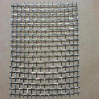 superior quality 800cc inconel 625 grade wire mesh For filter cloth Manufactures