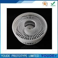 China Electrical Product 3D Printing Service Make Housing Quick Turn Sanding Surface on sale