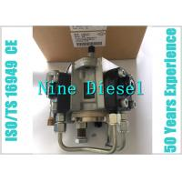 Denso Brand New High Pressure Diesel Injection Pump 8 98091565 4 294050 0106 Manufactures