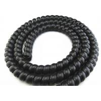 Buy cheap Aging Resistant Rubber Hose Protector all Sizes for Fuel Dispenser Hose from wholesalers
