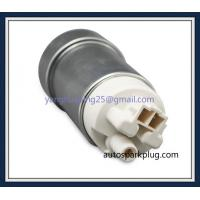 China Ifob Auto Car Fuel Pump  Customerized For Wholesale Low Price Car Electric Fuel Pump on sale