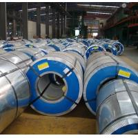 Construction Roof Wall Sheets PPGI Pre-painted Galvanized Steel Coils GI Sheet Coils Manufactures