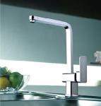 Kitchen Faucet (JZT-2204) Manufactures