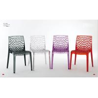 Gruvyer chairs/clear chair/clear plastic chair/transparent events chair Manufactures
