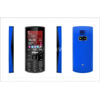 Dual Sim Cards Dual Standby Phone , 2.4 Inch and 2535 Speaker Manufactures