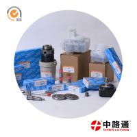 diesel injector tips 093400-8700 DLLA145P870 diesel injectors nozzle 1465a041 mitsubishi l200 Manufactures