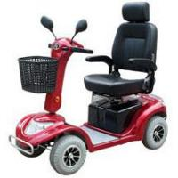 China Mobility Scooter (J80FL-H) on sale