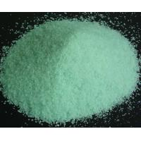 Ferrous Sulfate heptahydrate Manufactures