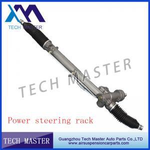BMW Power Steering Rack For Vw Golf Bora Skoa 1J1422055 1J1422062E 1J1422062D Manufactures