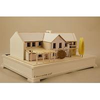 architectural model Manufactures