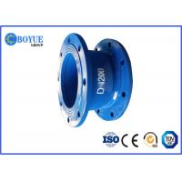 China ASTM A182 F316 316L Orifice Flange , 15NB - 1200NB 600 LBS Forged Steel Flanges on sale
