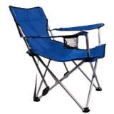 Two-Position Camping Chair Manufactures