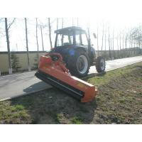hydraulic lift lawn mower Manufactures