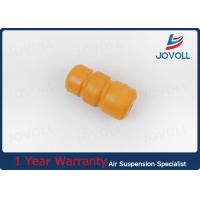 A2203202438 Mercedes Benz Air Suspension Parts Benz W220 Inside Rubber for Front Shock Absorber. Manufactures