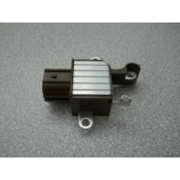 ALTERANTOR Regulator TO SUPPLY, PART NUMBER AS BELOW Manufactures