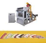 Rz-850 Rotary Cutting Machine Manufactures